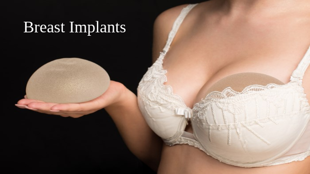 Asian Breast Implants Market to Surpass US $ 257.48 Million by 2026 | Growing Popularity and Emerging Trends