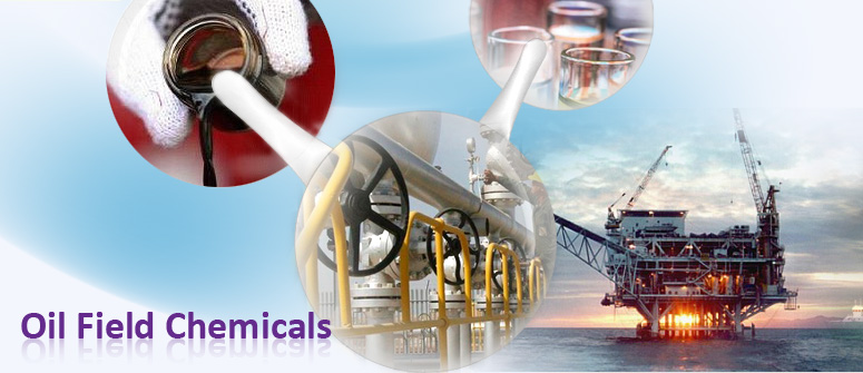 Oilfield Chemicals Market Huge Growth Opportunities and Challenges to Watch in 2019