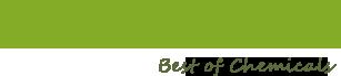 BOC Sciences Promotes Antibody Drug Conjugates Services for Drug Development Research