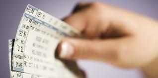 Secondary Tickets Market Is Booming Worldwide | TickPick, SeatGeek, Alliance Tickets, Ticketmaster, Viagogo