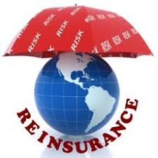 Reinsurance Market Vision and Beyond by 2020 | Fairfax, AXIS, Berkshire Hathaway, Alleghany, China RE, Korean Re