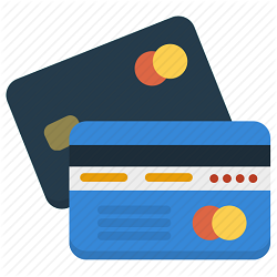 Credit Cards Market Outlook: World Approaching Demand & Growth Prospect 2019-2025 | American Express, Banco Itaú