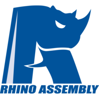 Rhino Assembly signs another strategic distribution agreement with Bioservo