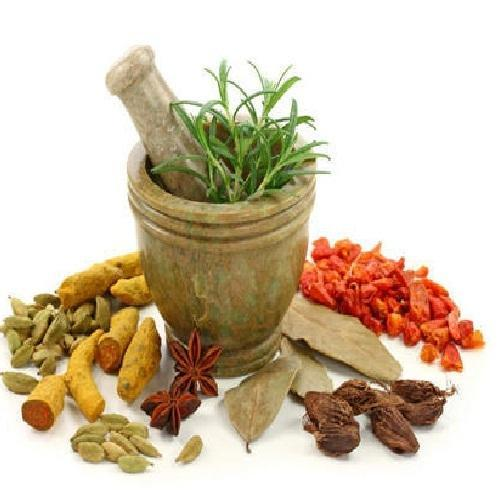 Ayurvedic Medicine Market – Emerging Trends may Make Driving Growth Volatile