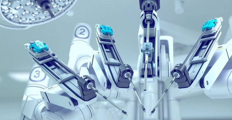 Surgical Robots Market Demand and Opportunity by Product Segmentation, Technology, Industry Share, Key Players Growth Factors Analysis, Development Status and Outlook 2024