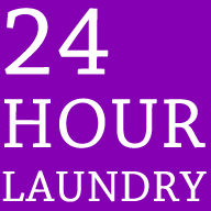 24 Hour Laundry & Washateria in Houston Launches Commercial Laundry Services