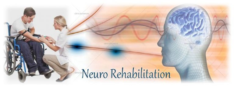 Neurorehabilitation Devices Market 2019, Size, Global Share, Analysis, Growth, Upcoming Trends, Wearable Devices, Brain-Computer Interface and Invention Of New Devices