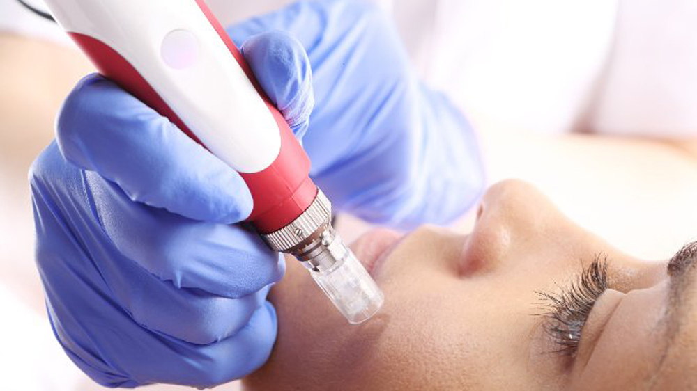 Medical Aesthetics Market Growth Factors Improving Clinical Outcomes, Enhancements, Professionals Survey Report 2019 and Evolutionary Rise in Expenditure by 2023