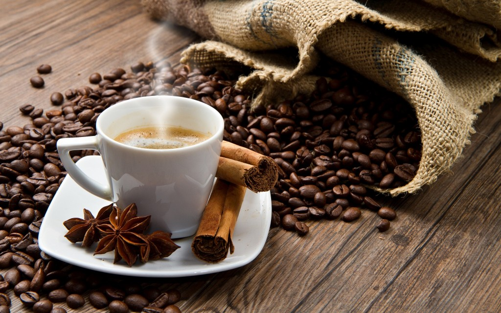 Instant Coffee Market Product Launches, Acquisitions, Key Players, And Growth Strategies 2019 - 2027