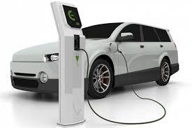 Vehicle Electrification Market Is Thriving Worldwide| DENSO, MAHLE, Continental, MITSUBISHI MOTORS