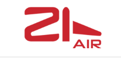 21 Air, LLC: Prioritizing Safety and Security in Flight Operations