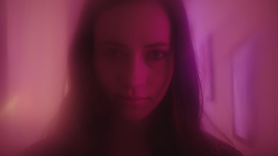 THE SURPRISE HORROR FLICK OF THE YEAR - 'BETWEEN THE DARKNESS' (AKA 'COME, SAID THE NIGHT')
