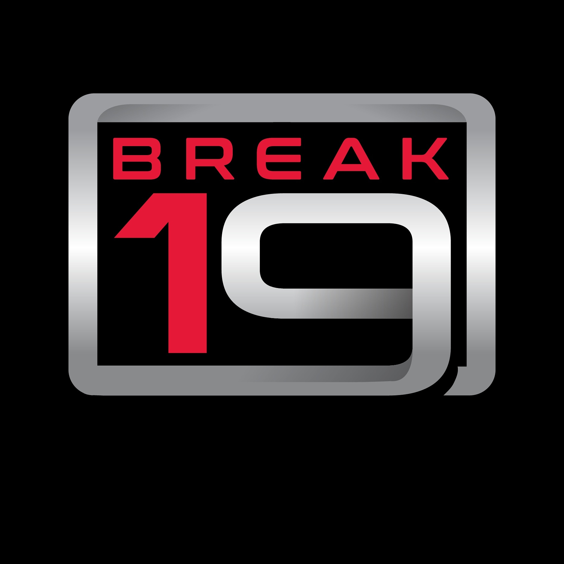 Cool Apparels and Great Deals Available at Break19.Store for Truckers and Their Families