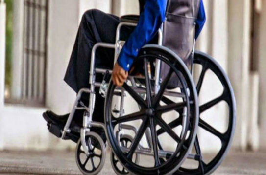 Elderly and Disabled Assistive Devices Market to surpass US$ 31.3 Bn by 2027 | Evolving from Luxury to Necessity