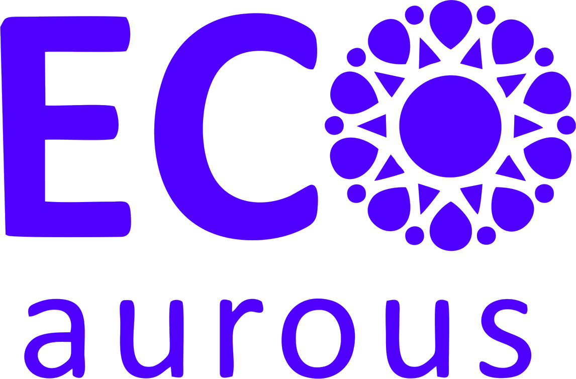 Eco Aurous sales in the US, UK and Europe rise in the last quarter