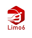 Limo6 Is Offering Its Luxury Transport Services In Singapore Online