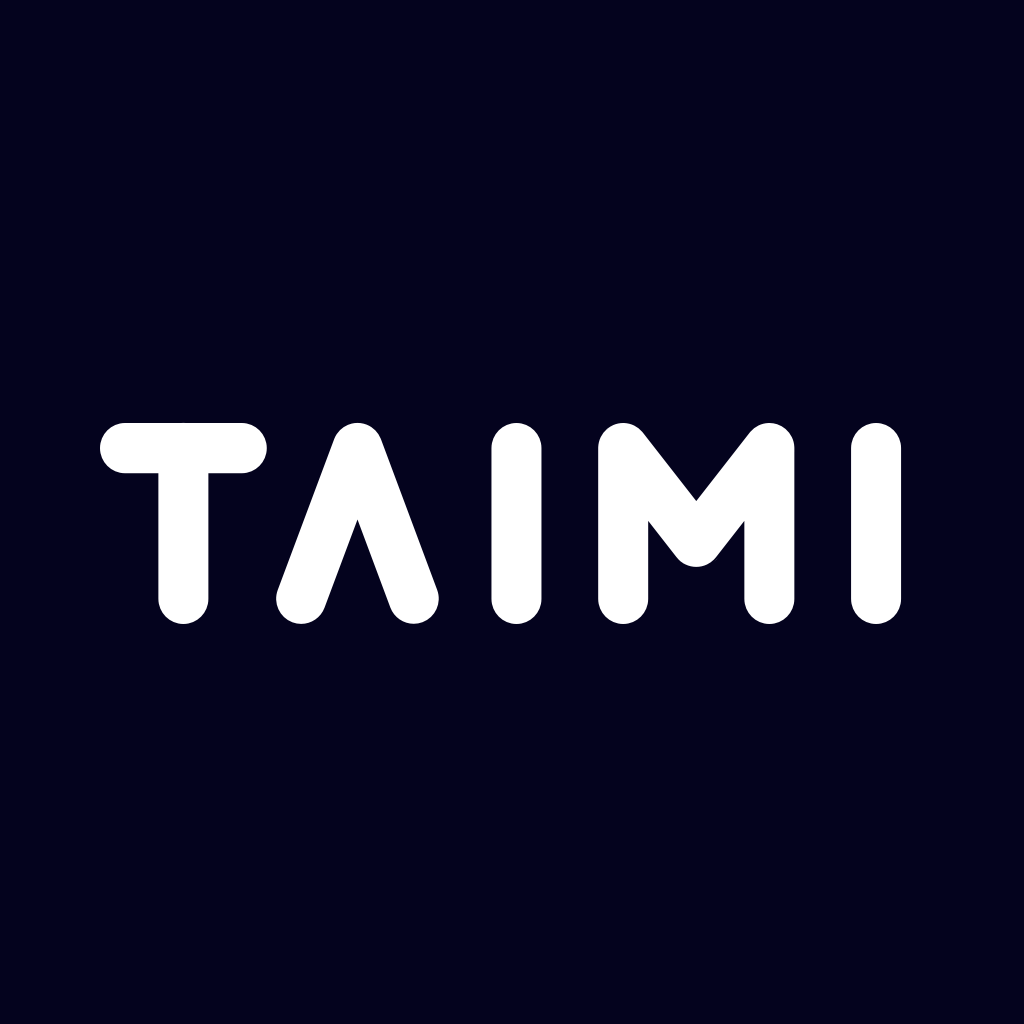 TAIMI announces a breakthrough partnership with AZ Magazine