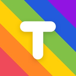 TAIMI is now the First LGBTQI+ Dating and Social Network in the World