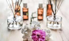 Aromatherapy Market (2019- 2023) Global Size, Share, Business Strategy, Sales Revenue, Regional Trends, Top Key Vendors Analysis, Opportunities and Future Prospects