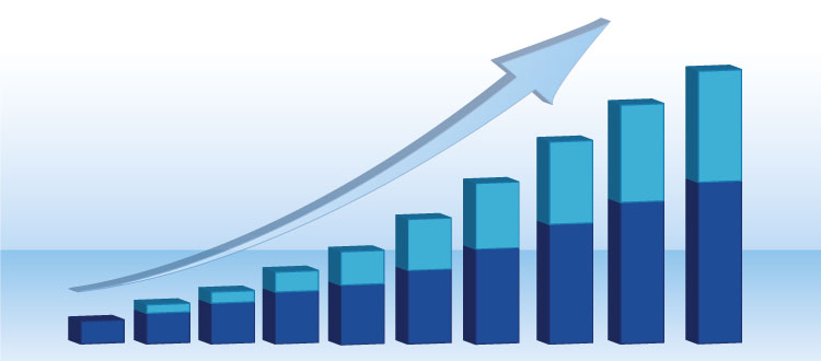 Global Meniere's Disease Drug Market is expected to grow at a substantial CAGR in the forecast period of 2019-2026