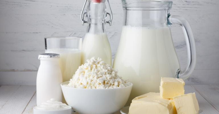 Global Dairy Market Report, Industry Overview, Growth, Trends, Opportunities and Forecast 2024
