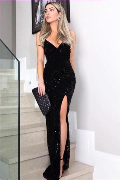Nueva moda para comprar vestidos de baile en linea desde Babyonlinewholesale.es
