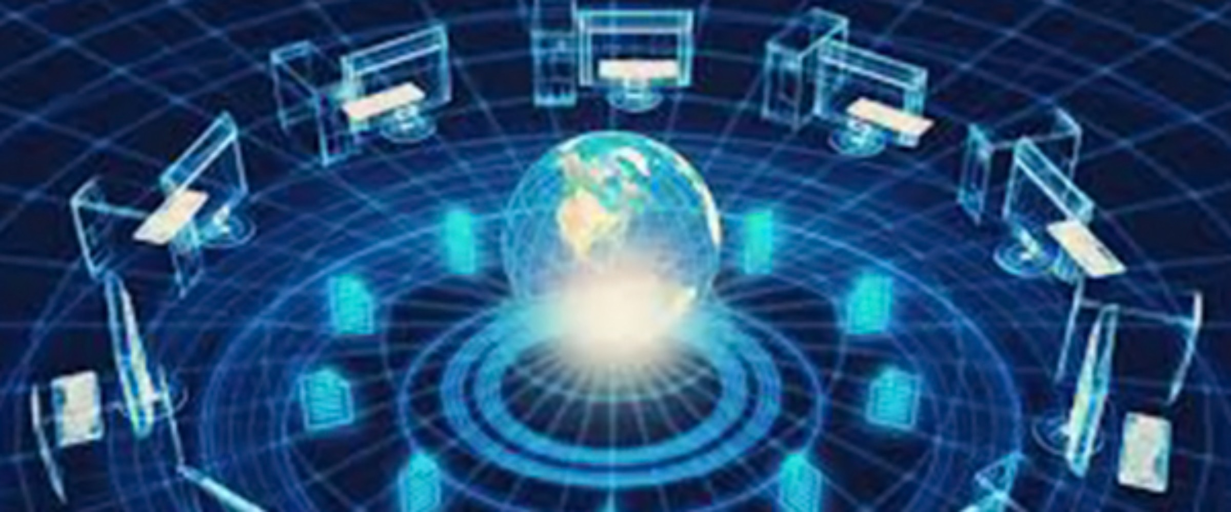 Global Secure Web Gateway Market 2019 Research in-Depth Analysis, Key Players, Market Challenges, Segmentation and Forecasts to 2025