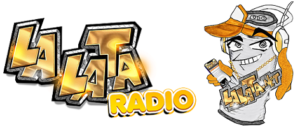 Jhaydon Allier\'s La Lata Radio is Back After Five Years & The Media Platform is Now Better Than Ever