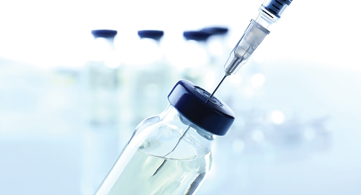 Generic Oncology Sterile Injectable Market - New Study Reveals Exclusive Insights Till 2025   Top Players Eli Lilly & Company, Biocon Ltd., Baxter International Inc.