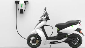 Electric Motorcycle and Scooter Market: Global Key Players, Trends, Share, Industry Size, Growth, Opportunities, Forecast To 2026