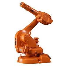 Articulated Robots Market is $8.26 billion in 2017 and is expected to reach $38.45 billion by 2026 growing at a CAGR of 18.6%