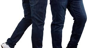 Premium Denim Jeans Market: Global Key Players, Trends, Share, Industry Size, Growth, Opportunities, Forecast To 2024