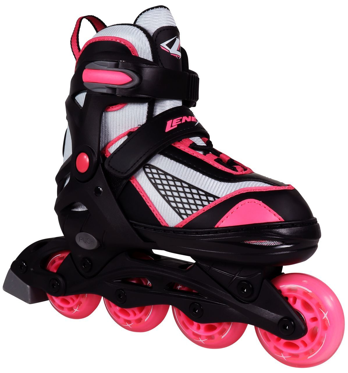 Roller Skating Market In-Depth Profiling With Key Players and Recent Developments and Forecast Period by 2024 | Rollerblade, Powerslide, Sena
