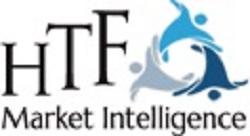 5G Chipset Market Is Booming Worldwide | Qualcomm, Intel, Nokia, Samsung, Xilinx, IBM