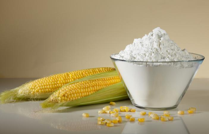 Modified Starch Market to Surpass US$ 16.46 Billion by 2027