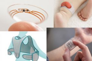 Wearable Heart Monitoring Devices Market – 2019 Trends, Growth Insight, Size, Share, Competitive Analysis, Technology Advancement, Regional Statistics, And Global Forecast To 2023