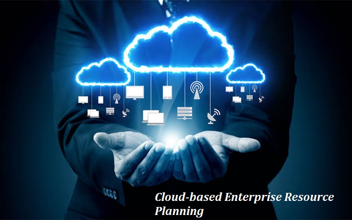 Cloud-based Enterprise Resource Planning (ERP) Market 2019 Development Trends By Key players Oracle, IBM, Microsoft, SAP SE, Sage Group Plc., Aptean, Epicor Software Corp., Infor, Syspro, Unit4