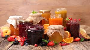 Global Jam, Jelly and Preserves Market 2019 Trends, Market Share, Industry Size, Opportunities, Analysis and Forecast To 2026