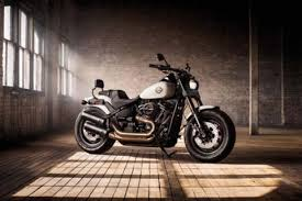 Global Motorcycle Market 2019 Trends, Market Share, Industry Size, Opportunities, Analysis and Forecast To 2026