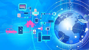 Global IOT NODE AND GATEWAY Market 2019 Trends, Market Share, Industry Size, Growth, Sales, Opportunities, Analysis and Forecast To 2023