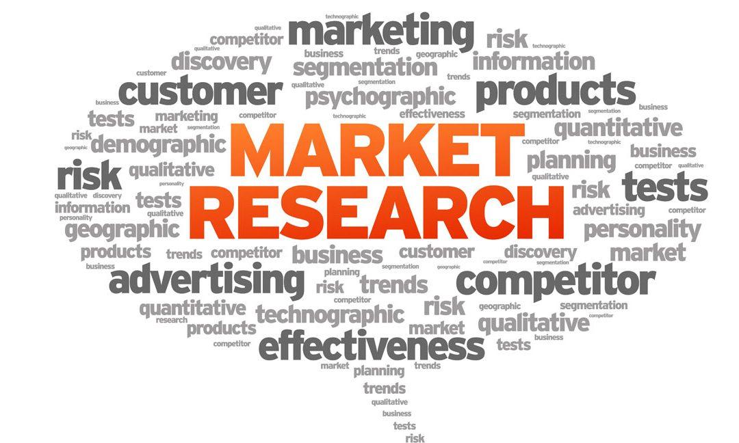 Ferroelectric Materials Market - A comprehensive study by Key Players: Sakai Chemical, Nippon Chemical, Ferro, Fuji Titanium