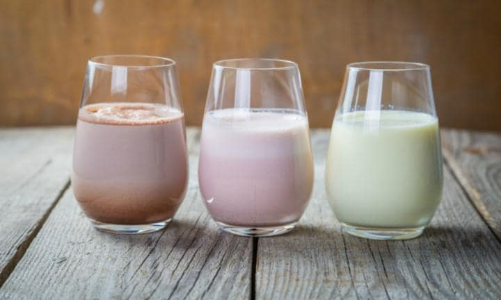 Flavoured Milk Market Report, Global Industry Overview, Share, Growth, Opportunities and Forecast 2024 - IMARCGroup