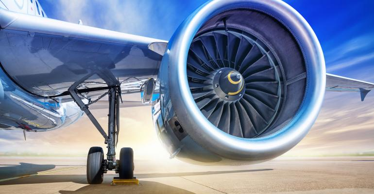 Aero-engine Market – Major Technology Giants in Buzz Again | Safran, Rolls-Royce, Honeywell Aerospace
