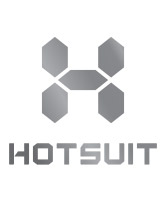 New Nano Tech Fashion Brand, Hotsuit, Hosted Sweat & Sparkle Day on August 16, 2019