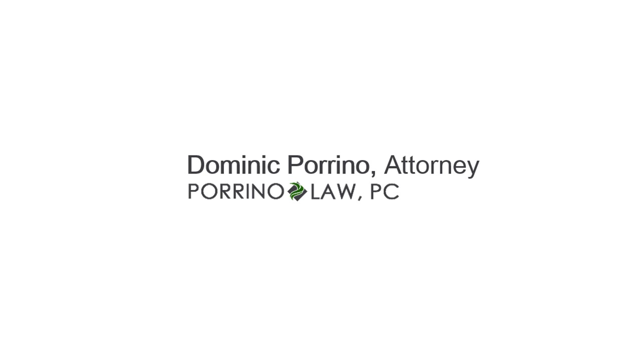 Divorce Lawyer in Pleasant Hill, CA Opens New Office