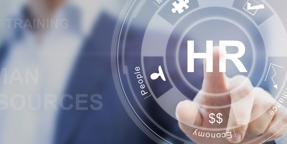 Global Core HR Software Market to Rise at CAGR of 11.2% with Leading Players Oracle, Paycom, SAP SE, SumTotal Systems, LLC, Ultimate Software, Others