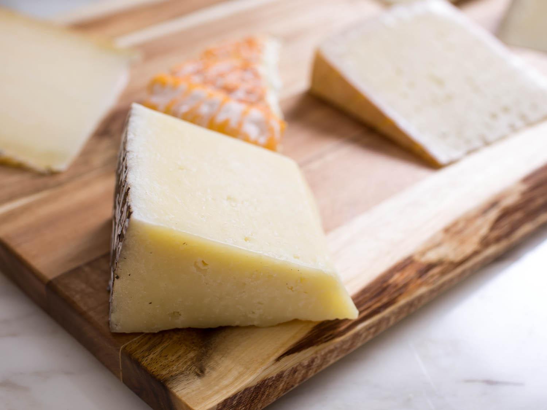 Sheep Milk Cheese Market is Booming Worldwide | Wensleydale Creamery, Nordic Creamery, Valbreso Cheese