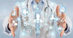 Population Health Management Market 2019- Global Industry Analysis, By Key Players, Segmentation, Trends and Forecast By 2025