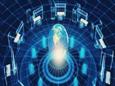 IoT Workers 2019 Global Trends, Market Size, Share, Status, SWOT Analysis and Forecast to 2024