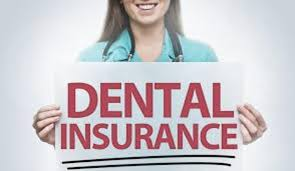 Dental Insurance Market to See Phenomena Growth by 2019 to 2023| MetLife, AXA, Humana, Aflac